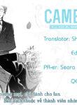 camellia-credit1