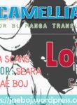 camellia-credit5